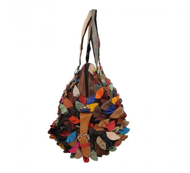 Sac à main fille - STUDIO MODA - Multicolore