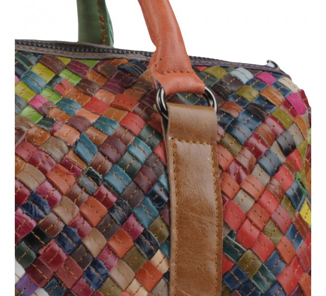 Sac à main fille - STUDIO MODA - Multicolore