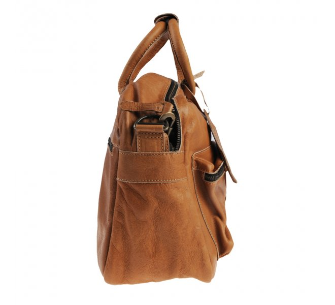 Sac à main fille - COWBOYSBAG - Naturel