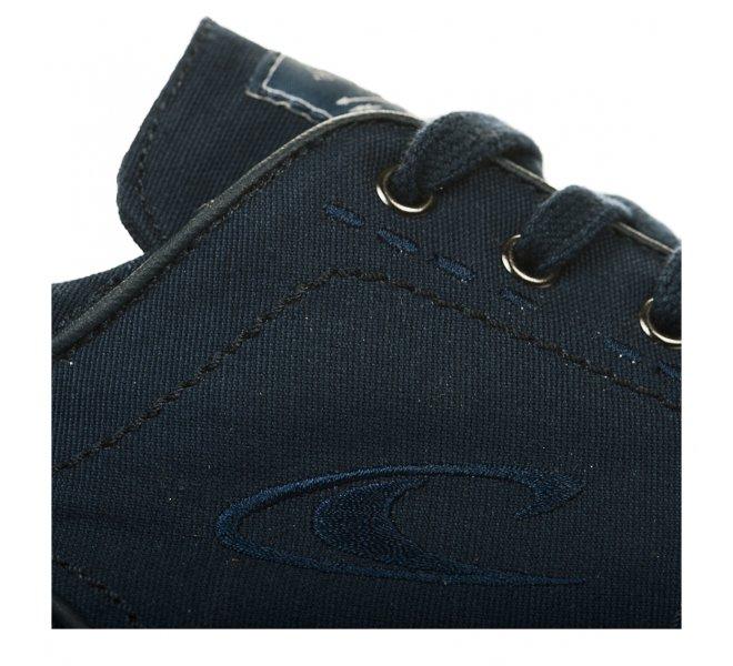 Baskets garçon - O'NEILL - Bleu marine