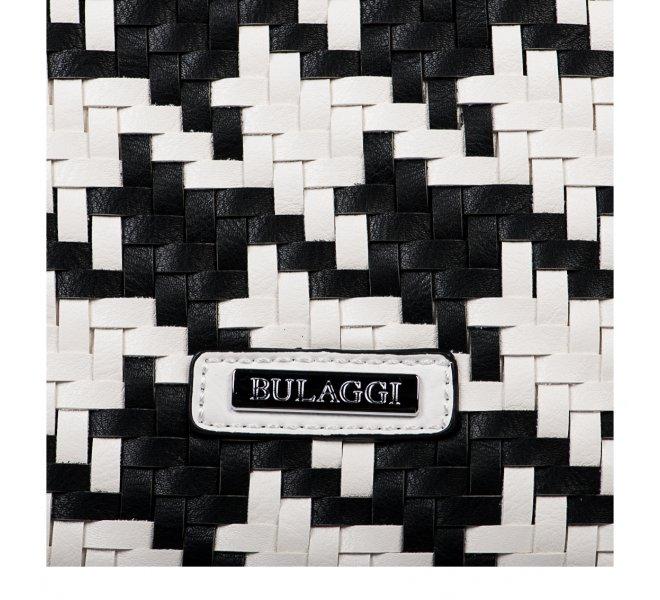 Sac à main fille - BULAGGI - Blanc
