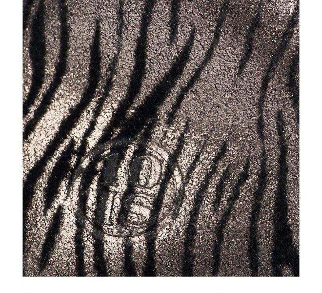 Bottines fille - 10IS - Noir