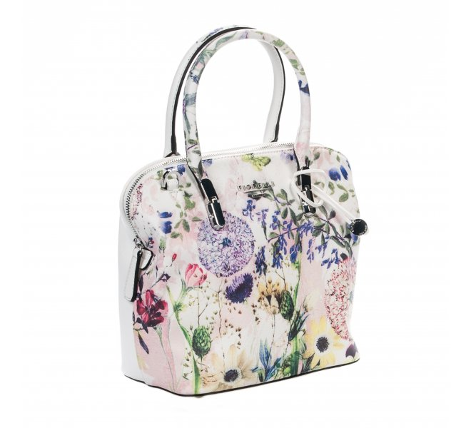 Sac à main fille - FIORELLI - Multicolore