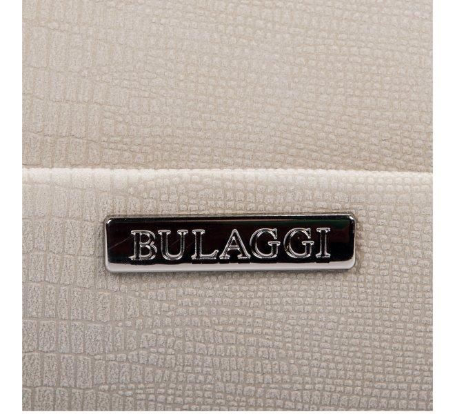 Sac à main fille - BULAGGI - Beige