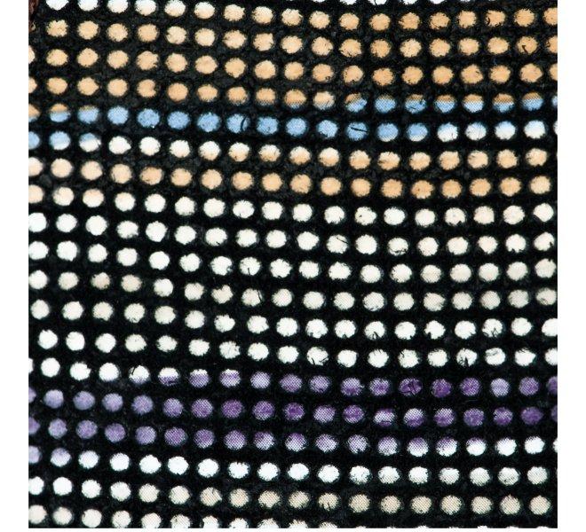 Nu pieds fille - VIVIAN RAY - Multicolore