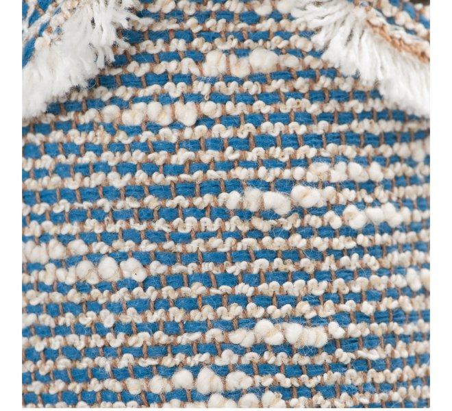 Espadrilles fille - GAIMO - Bleu