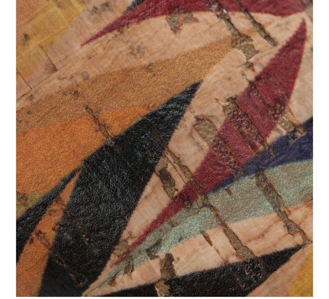 Escarpins fille - STYME - Multicolore