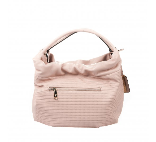 Sac à main fille - PEPE MOLL - Rose