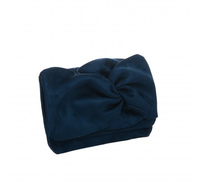 Sac à main fille - PEPE MOLL - Bleu