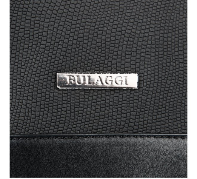 Sac à main fille - BULAGGI - Noir