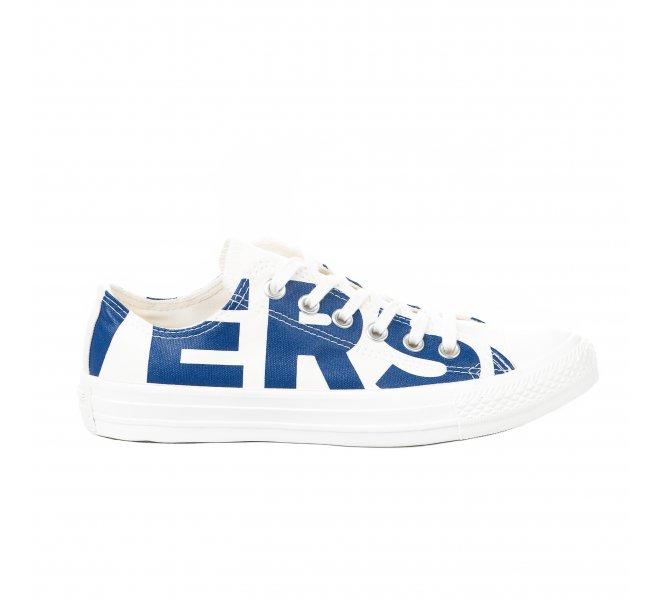 Baskets fille - CONVERSE - Bleu