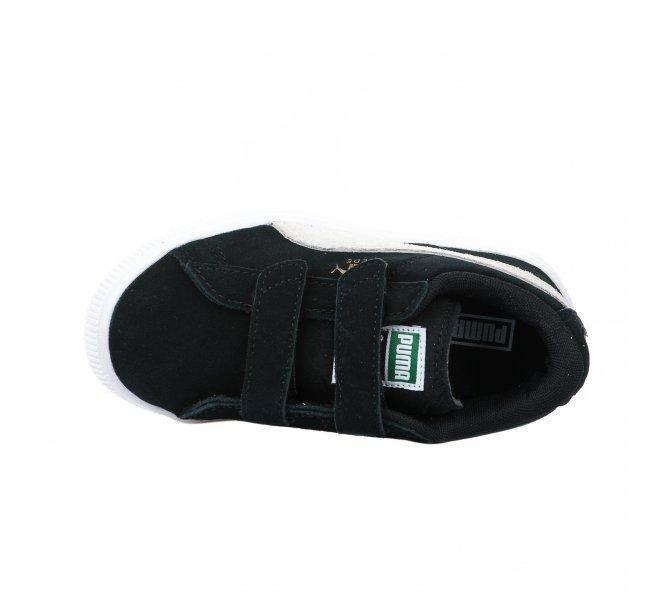 Baskets garçon - PUMA - Noir