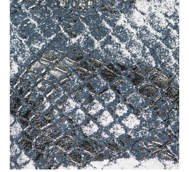 Escarpins fille - MYMA - Gris anthracite