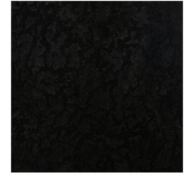 Bottes fille - PAPUCEI - Noir