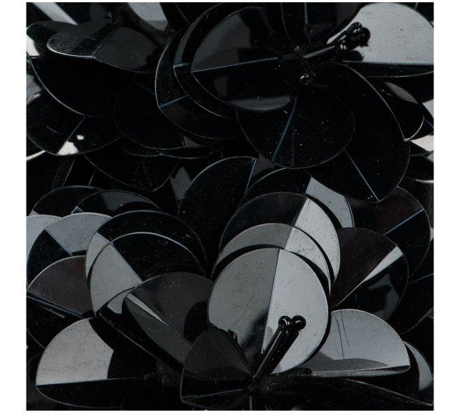 Mocassins fille - GAIMO - Noir