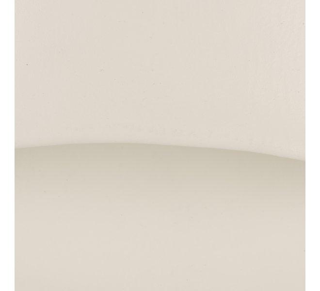 Mules fille - MIGLIO - Blanc