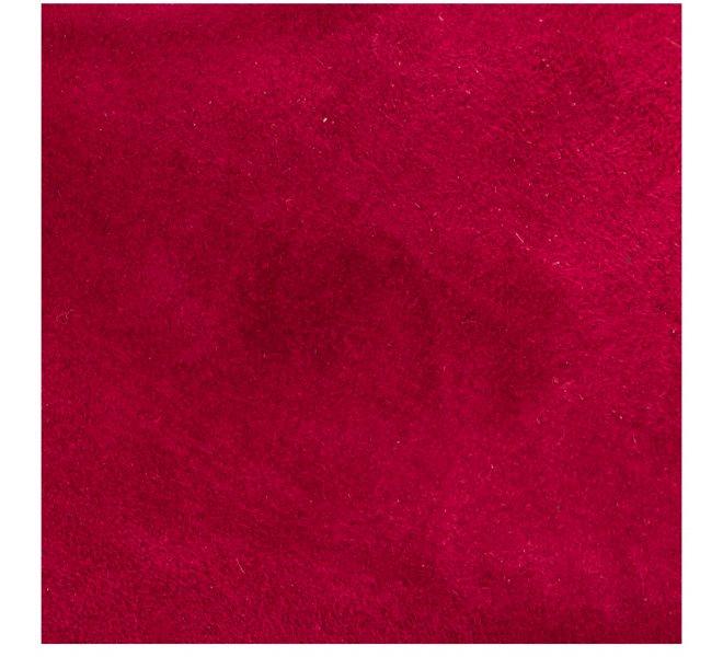 Escarpins fille - GIKO - Rouge