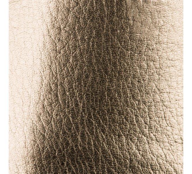 Nu pieds fille - MIGLIO - Dore mordore