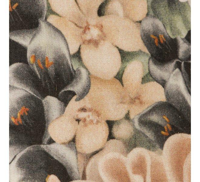 Espadrilles fille - GAIMO - Multicolore