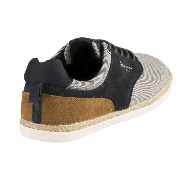 Chaussures garçon - PEPE JEANS - Bleu