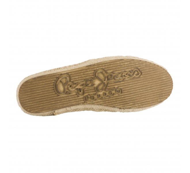 Chaussures garçon - PEPE JEANS - Beige