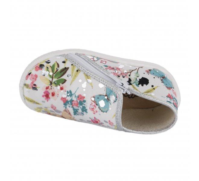 Pantoufles fille - BELLAMY - Liberty