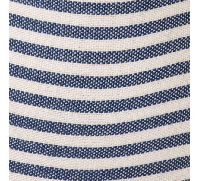 Pantoufles garçon - BELLAMY - Bleu marine