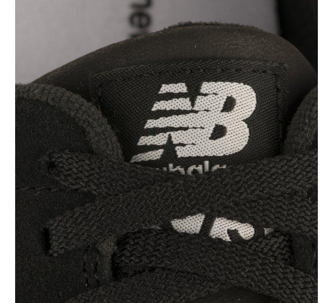 Baskets garçon - NEW BALANCE - Noir