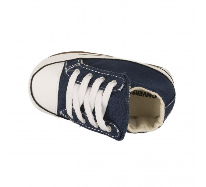 Chaussures mixte - CONVERSE - Bleu marine