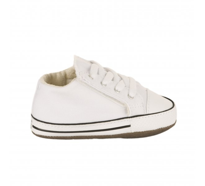Mixte Blanc Chaussures Chaussures Converse Blanc Mixte Converse Blanc Converse Chaussures Converse Mixte Chaussures Mixte 7yfYb6g