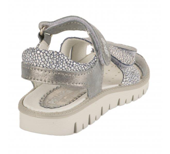Chaussures fille - PRIMIGI - Bleu ciel