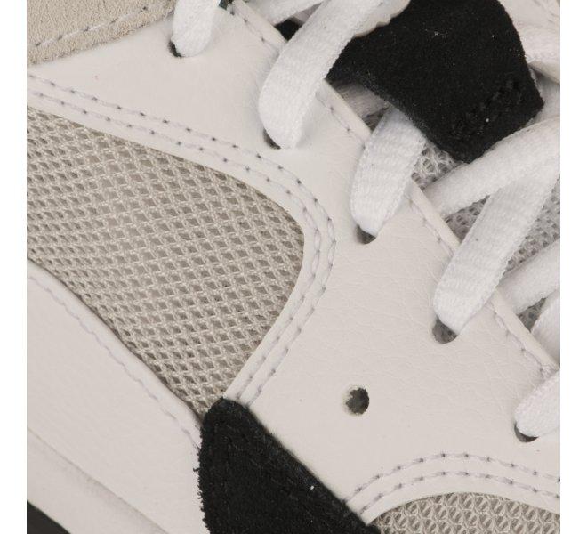 Baskets fille - PUMA - Gris