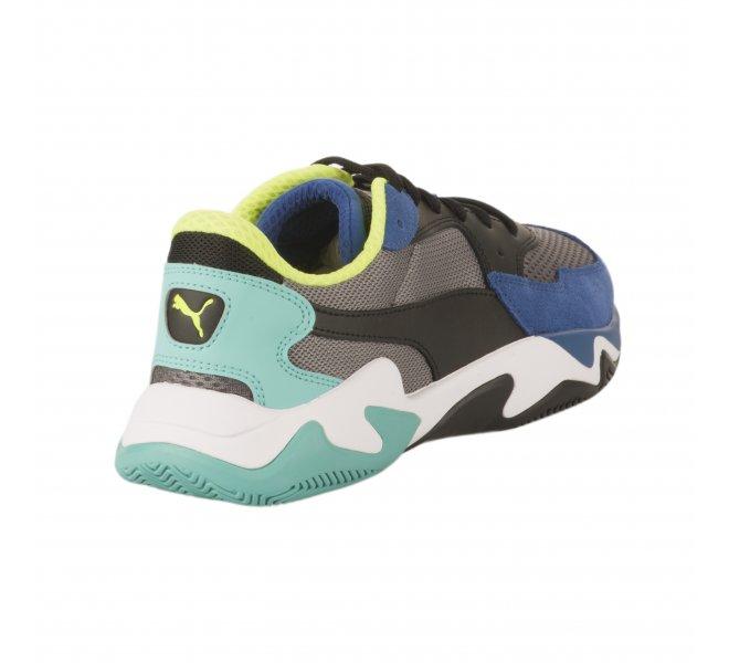 Baskets garçon - PUMA - Multicolore