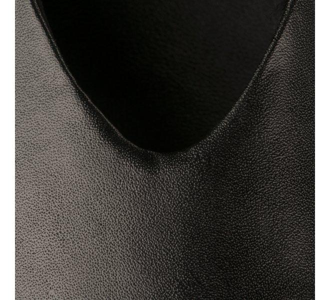 Escarpins fille - MARCO TOZZI - Noir