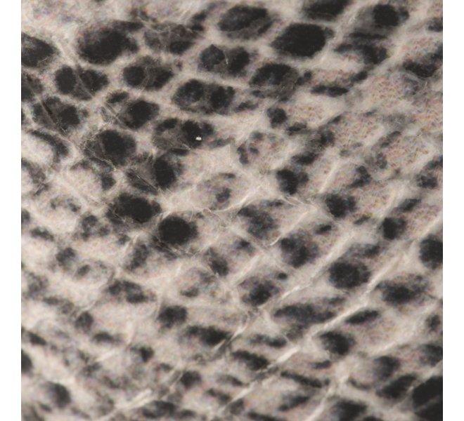 Escarpins fille - STYME - Noir