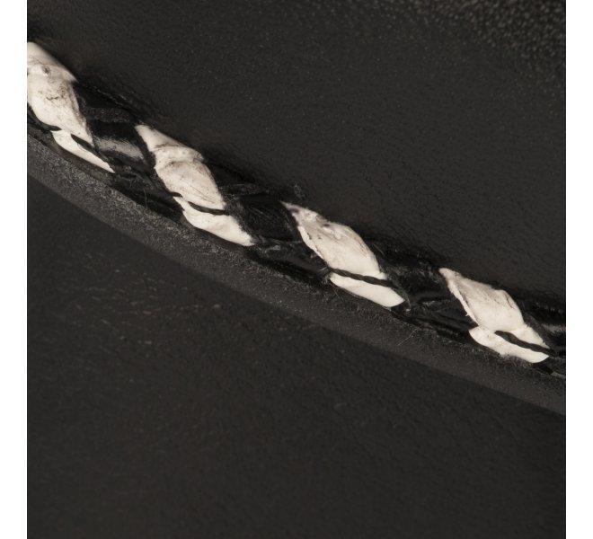 Escarpins fille - MARIAN - Noir