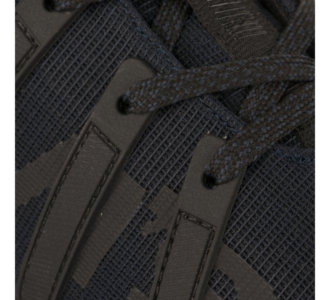 Baskets garçon - LEVIS - Bleu marine