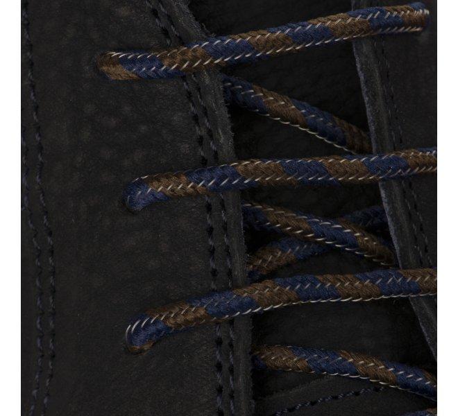 Bottines garçon - FLUCHOS - Bleu marine