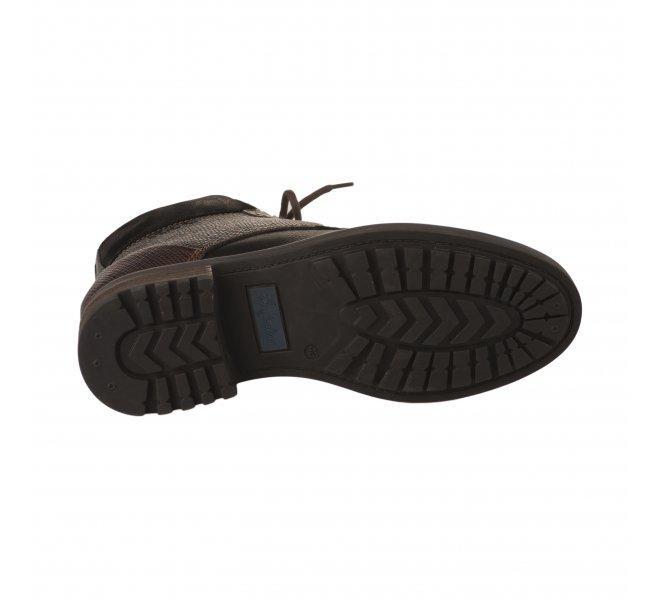 Chaussures fille - AUSTRALIAN - Noir