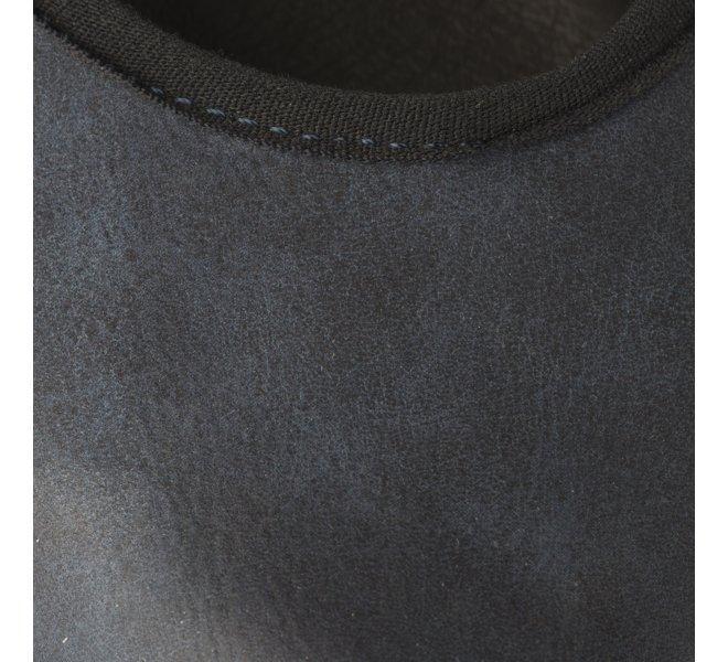 Escarpins fille - S OLIVER - Bleu marine