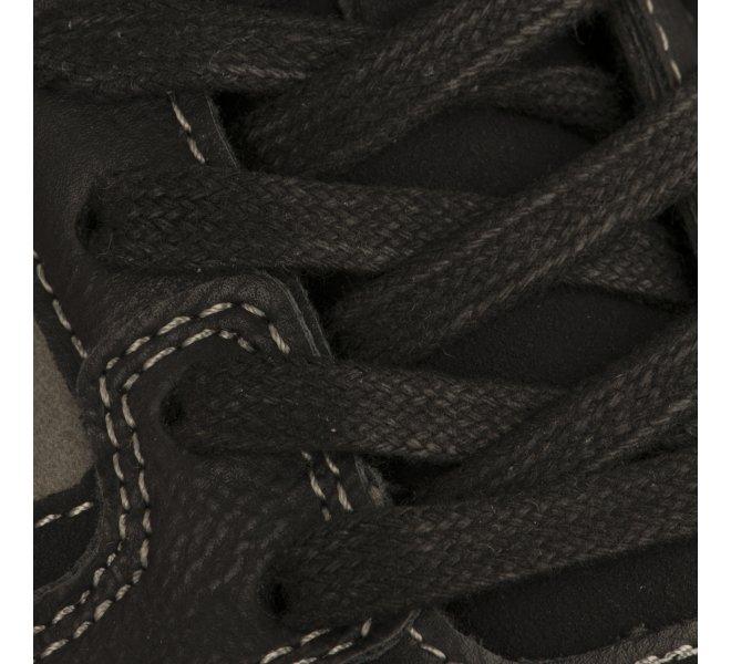 Baskets garçon - XTI - Noir