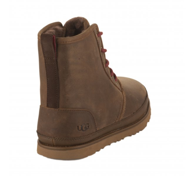 Chaussures fille - UGG - Marron