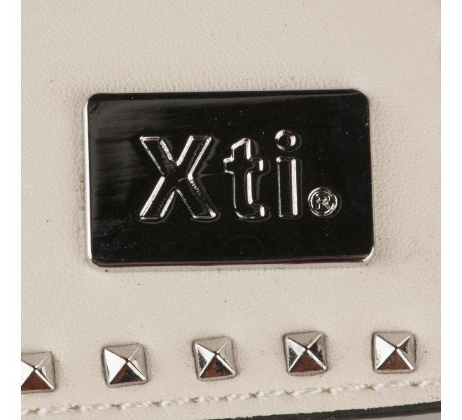 Sac à main fille - XTI - Blanc