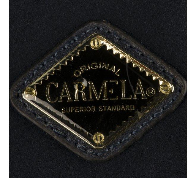 Sac à main fille - CARMELA - Bleu marine