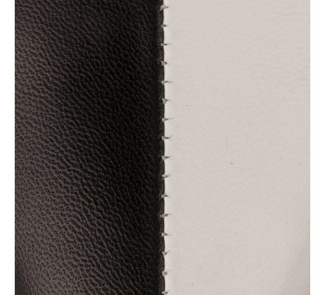 Escarpins fille - MARIAN - Bicolore
