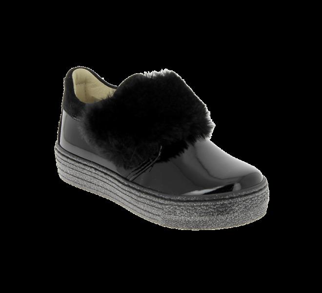 Chaussures fille - PRIMIGI - Noir