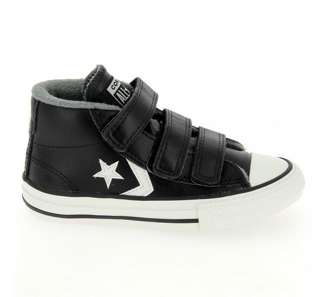 chaussures garçon converse