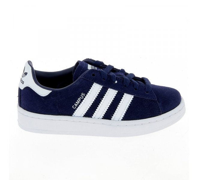 chaussure homme adidas enfant