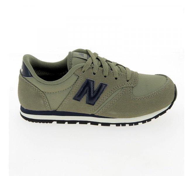 chaussures garcon new balance
