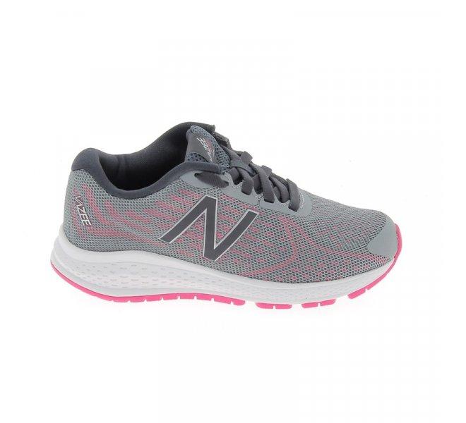 chaussure fille new balance